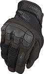 點一下即可放大預覽 -- 新版 S號 黑色~Mechanix M-Pact 3 戰術強化手套(正品)