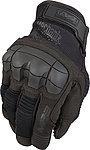 點一下即可放大預覽 -- 新版 M號 黑色~Mechanix M-Pact 3 戰術強化手套(正品)