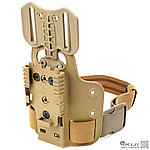 �I�@�U�Y�i��j�w�� -- ���~~�F��~SAFARILAND �F�k�Q�� Model 6004-27 �u�L���T�w��
