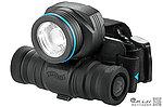特價!限量優惠~限時搶購~華瑟 WALTHER HL17 LED 防塵 防水 頭燈,車頭燈