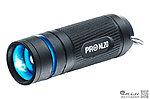 點一下即可放大預覽 -- 華瑟 WALTHER NL20 LED 防塵 防水 超迷你手電筒,鑰匙圈,袖珍型