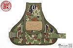 點一下即可放大預覽 -- 日本裝備屋 AGGRESSOR ORIGINAL 自衛隊 戰術臂袋