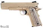 �I�@�U�Y�i��j�w�� -- Cybergun ��r�� �F�� COLT M1911 ������CO2�j�A��j