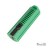 點一下即可放大預覽 -- VS 電槍升級精品 綠巨人 三鋼齒活塞(可耐M150等級彈簧)(GB404)