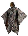 點一下即可放大預覽 -- 樹葉仿生迷彩~多用途 小飛俠 偽裝雨衣,地墊,野餐墊,狙擊罩衫,天帳,賞鳥可用