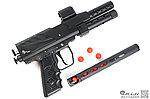 C4 �������� 17mm ������ �b�۰� ��ɺj(��10�� �J�Լu)
