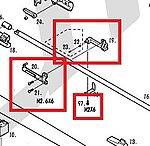 HFC VSR11 HOP UP �վ���(�s��s��#19~23�A#97)