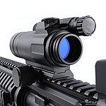 30mm AP�����I������A����|�q��(�����ЮM)