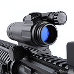 �I�@�U�Y�i��j�w�� -- 30mm AP�����I������A���� �q��(�����ЮM)