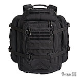 �¦�~First Tactical �Ĥ@�ԳN �T��԰ȭI�] Specialist 3-Day Backpack