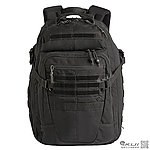 �¦�~First Tactical �Ĥ@�ԳN �@��԰ȭI�] Specialist 1-Day Backpack