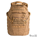 �T�Ħ�~First Tactical �Ĥ@�ԳN �@��԰ȭI�] Specialist 1-Day Backpack