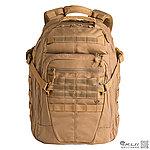 現正優惠中!狼棕色~First Tactical 第一戰術 一日勤務背包 Specialist 1-Day Backpack