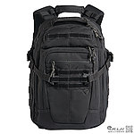 �¦�~First Tactical �Ĥ@�ԳN �b��԰ȭI�] Specialist Half-Day Backpack