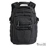 點一下即可放大預覽 -- 現正優惠中!黑色~First Tactical 第一戰術 半日勤務背包 Specialist Half-Day Backpack