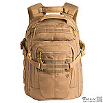 �T�Ħ�~First Tactical �Ĥ@�ԳN �b��԰ȭI�] Specialist Half-Day Backpack