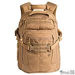 點一下即可放大預覽 -- 現正優惠中!狼棕色~First Tactical 第一戰術 半日勤務背包 Specialist Half-Day Backpack