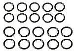 點一下即可放大預覽 -- 毒蛇 VIPER V1301-6VI18 槍機 O-ring 組,O環
