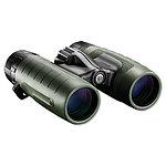 點一下即可放大預覽 -- Bushnell 倍視能 Trophy XLT 10 x 28mm 雙筒望遠鏡,充氮防水,高畫質超清晰(232810)