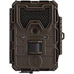 點一下即可放大預覽 -- Bushnell 倍視能 Trophy Cam HD Max 8MP 生態攝影機,戶外監視器(119678C)