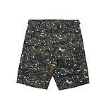 點一下即可放大預覽 -- L號~國軍 數位迷彩 短褲,休閒褲,迷彩褲