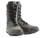 限量優惠!原價2400,促銷價1680!~42號 OD綠 GAJIYA 俄羅斯正品 八吋戰鬥靴,戰術靴,戰鬥鞋