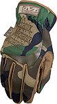 點一下即可放大預覽 -- 新版 M號 叢林迷彩~Mechanix FastFit Woodland Camo 戰術強化手套(正品)
