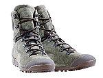 點一下即可放大預覽 -- 44號 OD綠 GAJIYA 俄羅斯正品 六吋貓鼬 溯溪登山靴,戰鬥靴,戰術靴,戰鬥鞋