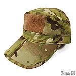 點一下即可放大預覽 -- 多地形迷彩 TRU-SPEC URBANFORCE 閃擊小帽,傭兵小帽,棒球小帽,棒球帽