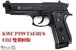 �I�@�U�Y�i��j�w�� -- ��X��~KWC Taurus PT99 M92 ������ CO2��j (�i�s�o)