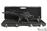 點一下即可放大預覽 -- VFC G36 KSK GBBR 限量豪華版 瓦斯槍,BB槍,長槍