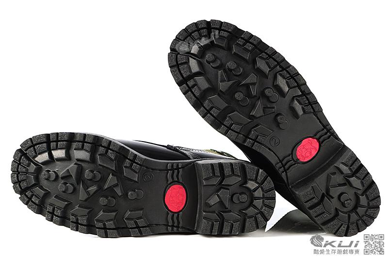 41號 MIT 牛皮飛行 戰鬥靴,特警鞋,戰術靴,戰鬥鞋,軍靴,登山靴,軍鞋