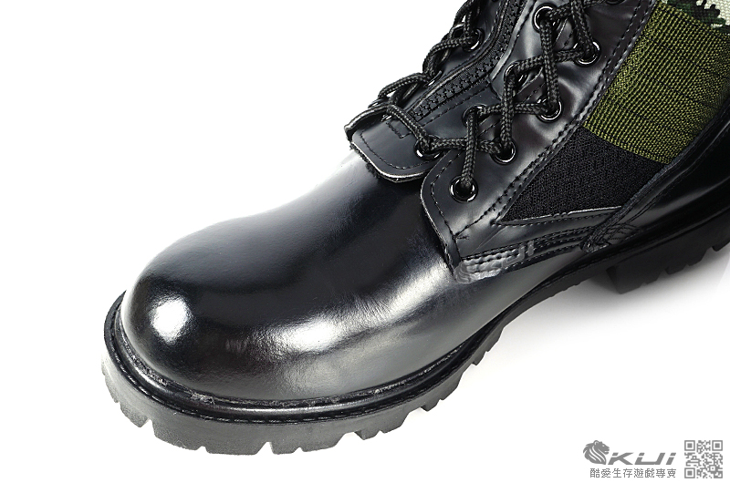 42號 MIT 國軍數位迷彩軍鞋,戰術靴,戰鬥鞋,厚底耐磨