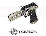 點一下即可放大預覽 -- AW Custom HI-CAPA 海神性能版客製槍(射程直逼60米),瓦斯手槍,Poseidon