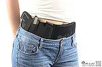 點一下即可放大預覽 -- 特務腰間槍套,玩具槍套,BB槍套,CO2槍套,槍袋~生存遊戲任何款式手槍專用