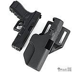 點一下即可放大預覽 -- [快速上膛套裝組]~ HFC G17 克拉克17 瓦斯槍,手槍,BB槍(附槍箱)
