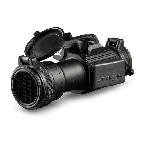 真品 VORTEX StrikeFire 蜂巢遮光罩 內紅點 (ARD35)