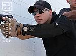 黑色~正品 PTS 超透氣 UPF+30 防曬彈性袖套,生存遊戲,自行車,路跑,登山,高爾夫等戶外活動專用