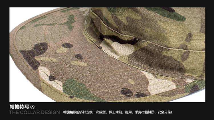 限量優惠~數位城市(灰)~戰鬥帽,小帽