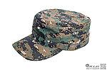點一下即可放大預覽 -- 數位叢林~戰鬥帽,小帽