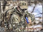 點一下即可放大預覽 -- CP 多地形 XL號~EMERSON 愛默生 全天候作戰套服,超透氣戰鬥服