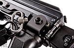 點一下即可放大預覽 -- NORTHEAST V3QD Sling Adaptor AK AEG 戰術背帶環(For LCT / E&L),扣環