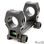 點一下即可放大預覽 -- FMA Tactical M10 Mount 水平儀連體鏡座,橋鏡,鏡環,鏡夾,鏡臂