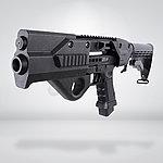 ORION G18 G17 衝鋒套件,卡賓套件
