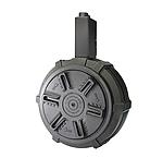G&G ARP 9 1500發裝彈鼓
