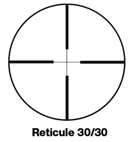 特價!限量優惠!真品 總代理公司貨 GAMO 3-9X50 IRWR,3-9倍狙擊鏡