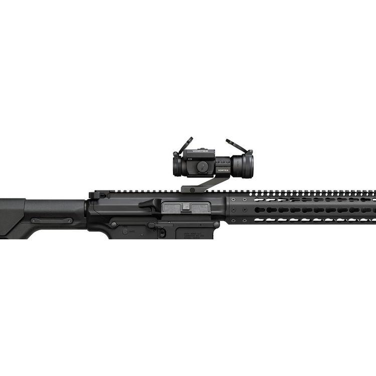 真品 VORTEX Optics StrikeFire 2 紅/綠光 內紅點快瞄鏡 瞄準鏡 (SF-RG-501)