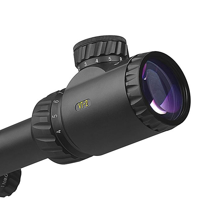 買就送水平儀~DISCOVERY 發現者 VT-2 4-16X50SFIR 真品狙擊鏡,抗震,高清晰,防水防霧