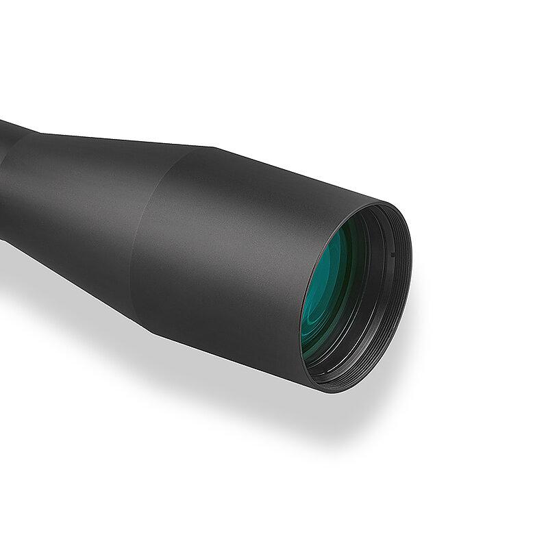 DISCOVERY 發現者 HD 4-24X50SFIR 真品狙擊鏡,抗震,高清晰,防水防霧