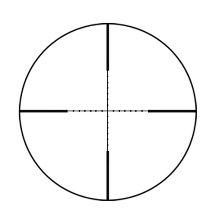 DISCOVERY 發現者 VT-1 3-12X44AOE 真品狙擊鏡,瞄具,瞄準鏡,抗震,高清晰,防水防霧